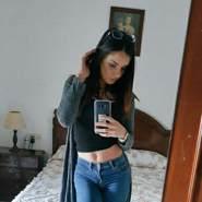 christine1577's profile photo