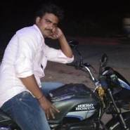masham31's profile photo