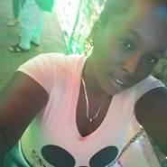 milagroc22's profile photo