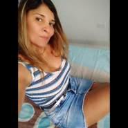 marcela1215's profile photo