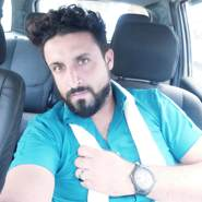 eng_2019_abd's profile photo