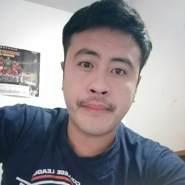 user_khpmq38517's profile photo
