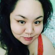 kwthafbessymmpll's profile photo