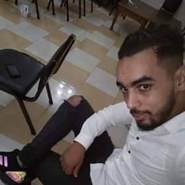 imadi4218's profile photo