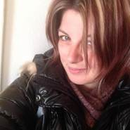 fdgfdgedfe's profile photo