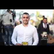 mohamedj613's profile photo