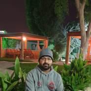 bhupinder19's profile photo