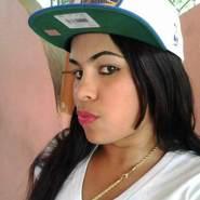 nataliab13's profile photo