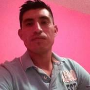 fernandoferminuchiha's profile photo