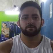 gastonf112's profile photo