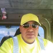 mauricio62's profile photo