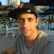 julienp81's profile photo