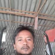 user_vple65902's profile photo