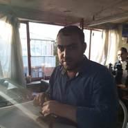 hakkib62's profile photo
