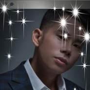 let8175's profile photo