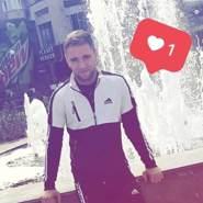 stroec1's profile photo