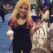 mariela460's profile photo