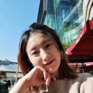 user_dixe54's profile photo