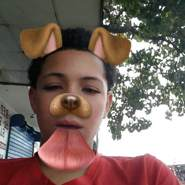 brayanj170's profile photo