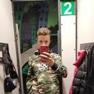 mariuszp90's profile photo