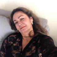 marialidasaldarriaga's profile photo