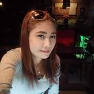 sajaa01's profile photo