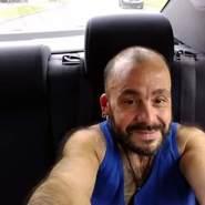 jacintot9's profile photo