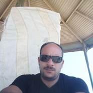 user_lhbcz27's profile photo