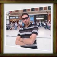 mool472's profile photo