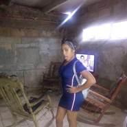 melanyh18's profile photo