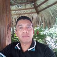 user_jmx1472's profile photo