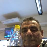 carlose3255's profile photo
