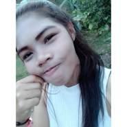 user_wei82540's profile photo
