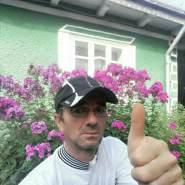walentynow's profile photo