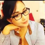 safaaa120's profile photo