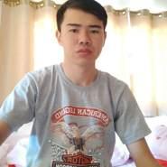 watcharam31's profile photo