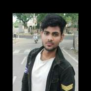 aarush29's profile photo