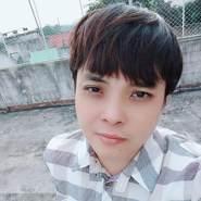 user_nyfcl75624's profile photo