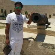yasserm115's profile photo