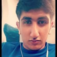 hussainb82's profile photo