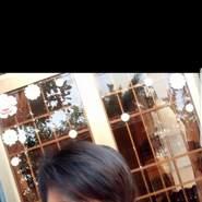 user_ovm24's profile photo