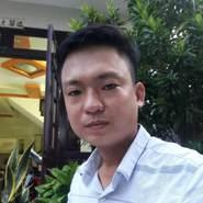 khoa32's profile photo