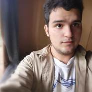 gerardoz56's profile photo