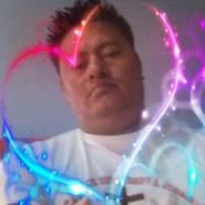 renans398's profile photo