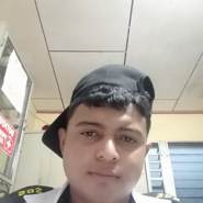 arielr477's profile photo