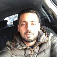 khawarr19's profile photo