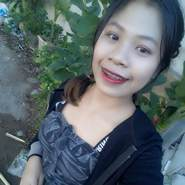 user_xz32715's profile photo