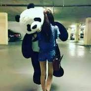 gory846's profile photo