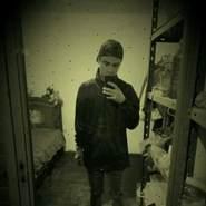 martinc853's profile photo