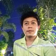 user_tz6914's profile photo